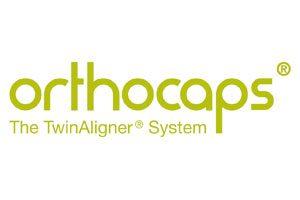 160901_KFO_orthocaps-twinaligner-logo-gross